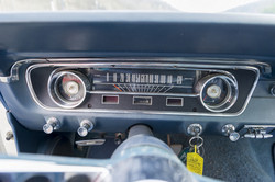 20180125_American_Car_Collection_337-001