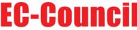 IMG - EC COUNCIL