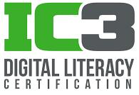 IMG - IC3 - 12 10 16 - Copy
