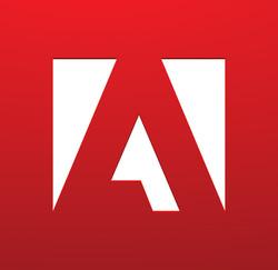 Adobe Education Exchange