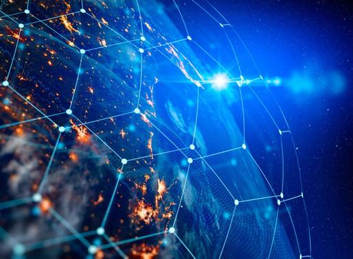 Rethinking Universal Income for Digital 2020, human & creative education; driving Global Innovation