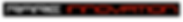 IMG - RARE I RED.png