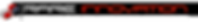 IMG - INSPIRE LOGO RED.png