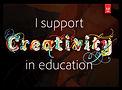 IMG - ADOBE EDUCATION EXCHANGE 4.jpg