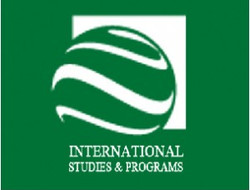 International Studies & Programs