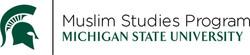 Muslim Studies Program