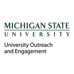 University Outreach and Engagement