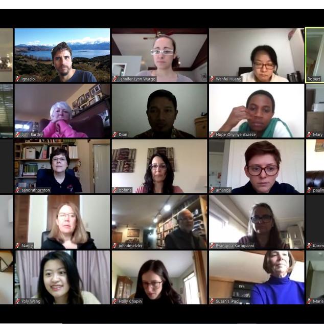 Virtual session 2.JPG