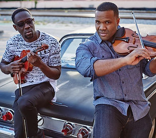 black-violin-9575db5391.jpg