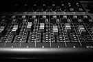 Recording Mixer Board - Headon 01.jpg