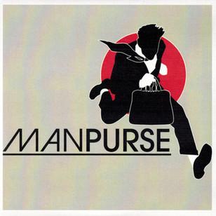 ManPurse