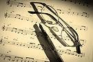 Music-Pen-Glasses-Closeup 03.jpg