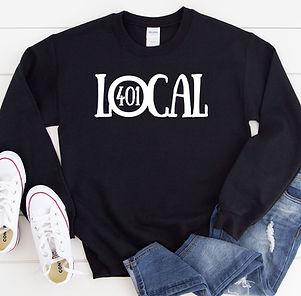 sweatshirt%20black%20local_edited.jpg