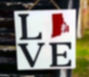 6x6 love ri.png