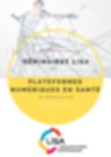 Laboratoire_d'idées_Santé_Autonomie.png