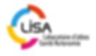 Logo LISA.png
