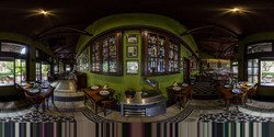Bar do Nico PANO - 05