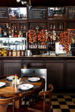 Bar do Nico-12