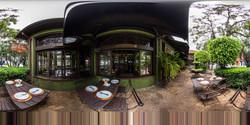 Bar do Nico PANO - 04