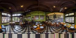 Bar do Nico PANO - 07