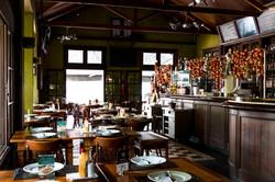 Bar do Nico-8