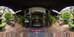 Bar do Nico PANO - 01