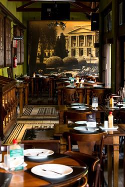 Bar do Nico-11