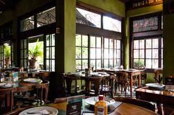 Bar do Nico-5