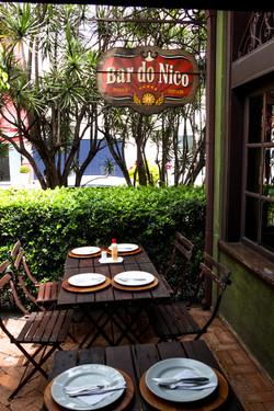 Bar do Nico-7