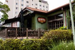 Bar do Nico-14