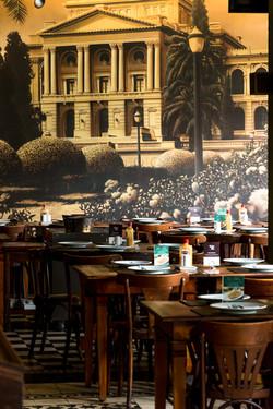 Bar do Nico-10