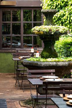Bar do Nico-2