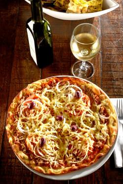 Pizza Atum 2 07
