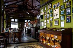 Bar do Nico-9