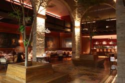 restaurante nico 2