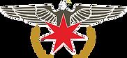 Arakan Army.png