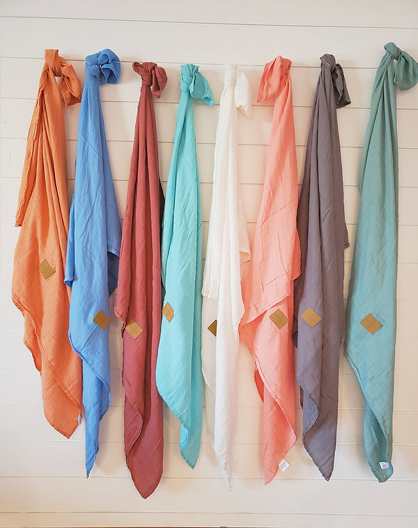 Solids Swaddles Pic.jpg
