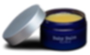 baby balm lid off.png