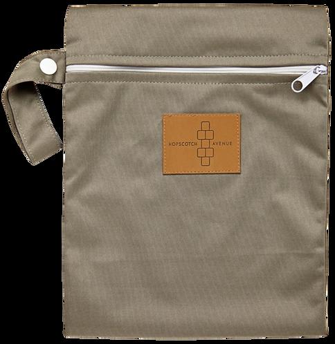 """Just in Case"" Wet Bag"