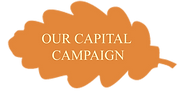 Donate To Our Capital Campaign
