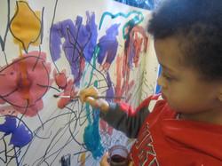 paintingFundraisersCallToAction.jpg