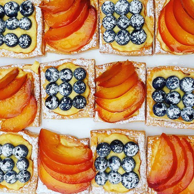 #wellingtonnz #sweet #food.jpg