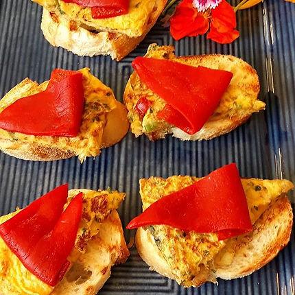 Bacaloa tortilla.jpg