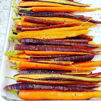 Carrots ready to go.jpg