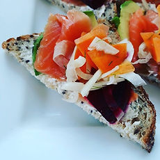 Smoked salmon pickled veg tartine.jpg