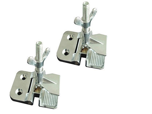 Hinge Clamp Set