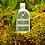 Thumbnail: Organicare Natural Shampoo No Dye, Salt, Sulfate, Parabens Shampoo 6.78oz