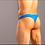 Thumbnail: Seductive Detachable Sides Thong