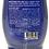 Thumbnail: Intimate Hygiene Body Private Area Soap Liquid  250 ML(8.45 fl oz.)