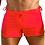 Thumbnail: Pali Mens Sexy Gay Premium Quality Swimsuit Swim Surf Board Beach Briefs Trunks